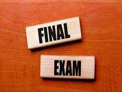 JKBOSE Class 11 Final Exams Postponed
