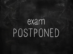 Anna University Postpones Exams Scheduled From May 3; Revised Dates Soon