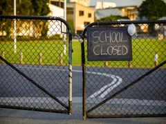 Uttar Pradesh: Schools From Class 1 To 12, Coaching Centres Shut Till May 10