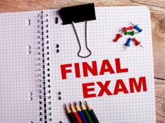 CBSE, ISC, Board Exam: #Cancelboardexam Trends On Twitter, SC To Hear Plea Tomorrow
