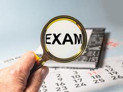 Maharashtra: Scholarship Test For Class 5, 8 Postponed To May 23
