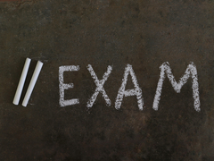 AP EAMCET Exam To Be Held In August; Check Details