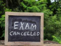 Telangana Cancels Class 12 Intermediate Exams