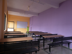 5,947 Schools Reopen In Rural Maharashtra For Students Of Classes 8 To 12