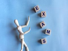 JAM 2022: IIT Roorkee To Hold Exam On February 13