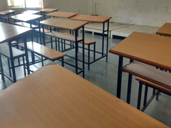 Odisha Government Approves Rs 95 Crore For School Infrastructure Development
