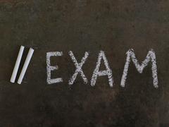 Jawahar Navodaya Vidyalaya Selection Test (JNVST) For Class 6 Admission Tomorrow