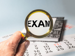 """NEET PG 2021 Analysis: Expert Says Test Was """"Scoring, Answerable"""""""