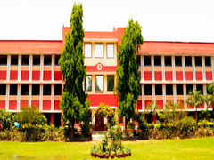 Hansraj College Cut Off 2020 Released; Commerce Cut Off Stands At 99.25%