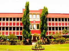 DU 2nd Cut-Off 2020: Hansraj College Drops Commerce, Economics Cut-offs In Second List
