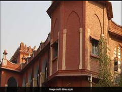 Ambedkar University Invites Applications For MBA Programme