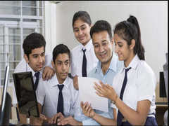 CBSE Class 12 Exams: Deleted Topics For Chemistry Paper