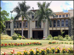 IIM Bangalore's Startup Hub NSRCEL Ties Up With Capgemini