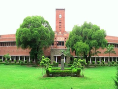 SRCC Second Cut-Off List Out; Admissions Open In Economics, Commerce
