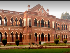 Dayalbagh Educational Institute Hosts Convocation Ceremony