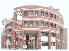 AAP Teacher Association To Fight DU Polls