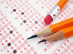 AP PGECET Answer Key 2020 Released; Raise Objections By October 4