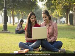 DU Admission 2020: Check First Cut Off List Of Ramanujan College, Aurobindo, PGDAV