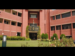 All You Need To Know: IIMC Begins Online Application Process For Journalism Courses