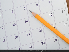 UGC Revises Academic Calendar, First Year Classes In Universities To Begin On November 1