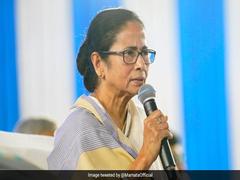 Jadavpur University Teachers' Body Urges Mamata Banerjee For Autonomy To Conduct Final Semester Exams