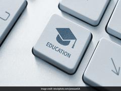 Nagpur University's Online Exams Postponed Due To Staff Stir