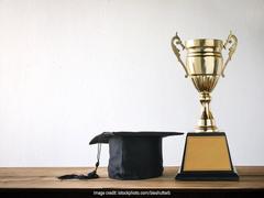Teachers' Day 2020: President Kovind To Confer National Award To Teachers Tomorrow