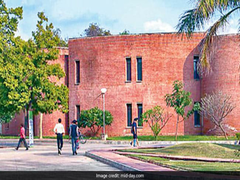 IIT Kanpur: No Termination, Waiver Of Courses For Students Amid COVID Surge