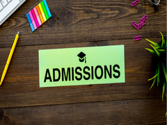 DU Admission 2021: Today Is Last Day To Register For UG Courses