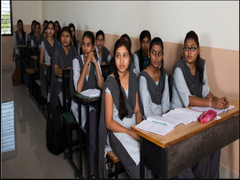 CCEA Approves Changes In Post-Matric Scholarship Scheme For Scheduled Caste Students