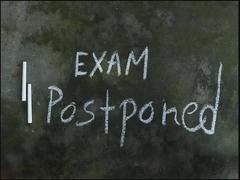 Maharashtra University of Health Sciences Final Year MD, MS Exams Postponed