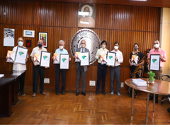 On Diamond Jubilee, IIT Delhi Sets Five Goals, Will Contribute Through Education And Research