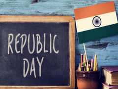 Republic Day 2021: Education Ministry Organises Events For School Students