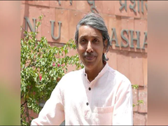 JNU Will Alter Academic Calendar To Compensate For Loss Of Classes: Vice-Chancellor