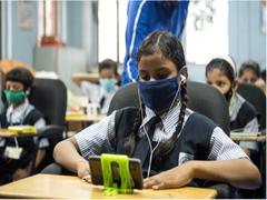 Sikkim Asks Schools To Introduce 11 Local Languages In Curriculum