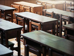 District Magistrates Asked To Take Call On Physical Classes In Schools In Jammu And Kashmir