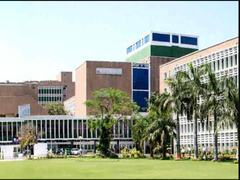 AIIMS Releases INI CET 2021 Application Status For PG Programmes
