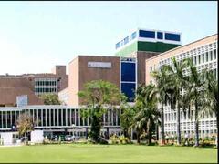 AIIMS Postpones Supplementary Exams, Practical Tests