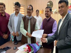 COVID-19: Chhattisgarh Becomes First State To Provide Online Funds To Private Schools