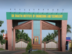 College Students in Coimbatore Develop Satellite For ISRO