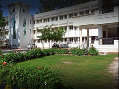 Education Minister Inaugurates IIM Jammu's Happiness Centre