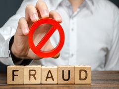 Odisha: 3 School Teachers Suspended For Submitting Fake OTET Certificate