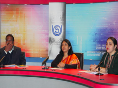 IGNOU's School Of Law Celebrates National Consumer Day