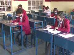 Schools In Jharkhand For Classes 10, 12 Reopen Today