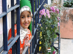 Lockdown 3: JK govt promotes e-learning under Samagra Shiksha to facilitate students during lockdown