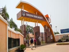 COVID-19: Tenure Of Six University Vice-Chancellors Extended In Odisha