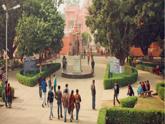 UGC Asks Universities To Do Comparative Study On Impact Of COVID-19 And Spanish Flu In India