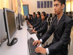 AP Polycet 2020: Andhra Pradesh Extends Application Deadline Till July 21