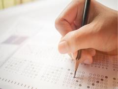 KTU Postpones Final Semester Exams Set To Begin From July 1