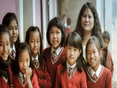 COVID-19: Mizoram To Open Schools For New Session On July 15